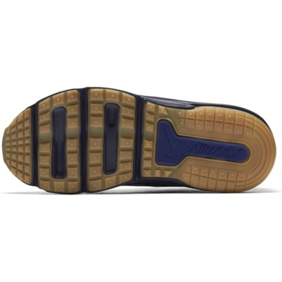 the best attitude 8f12d c265d Preschool Boys  Nike Air Max Sequent 3 Shoes