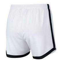 Women's Nike Dri-Fit Academy Soccer Shorts