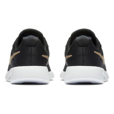 Grade School Boys' Nike Tanjun Shoes