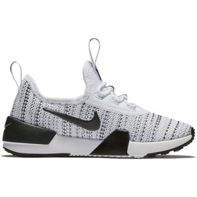 the best attitude 6ac2d 9c4ea Preschool Girls' Nike Ashin Modern SE Running Shoes   SCHEELS.com