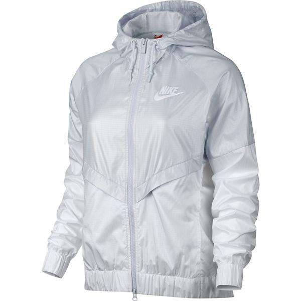 002bf402b Women's Nike Sportswear Windrunner Jacket   SCHEELS.com