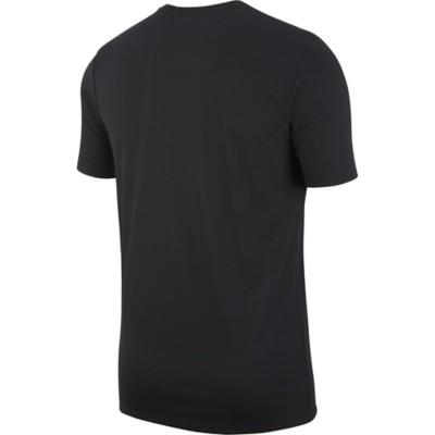 Men's Nike Sportswear Air Logo T-Shirt