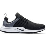 Men's Nike Air Presto Essential Shoes