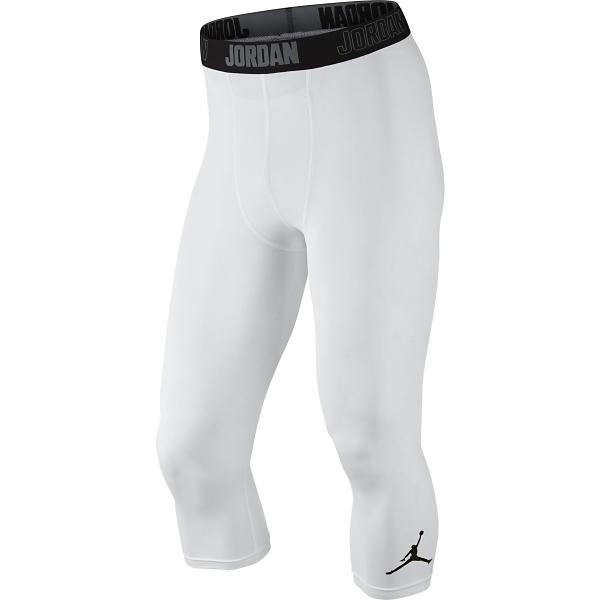 abed6432abd Men's Air Jordan All Season Compression 3/4 Tight | SCHEELS.com
