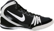 Men's Nike Freek Wrestling Shoes