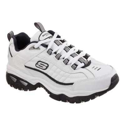 Men's Skechers Energy After Burn Shoes