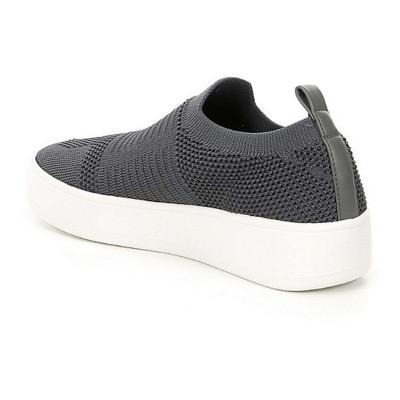 1302fecddee Grey Tap to Zoom  Women s Steve Madden Beale Shoes