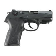 Beretta PX4 Storm Compact 40 S&W Handgun