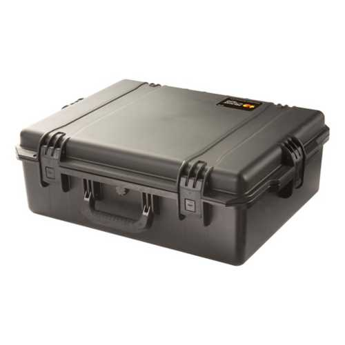 Pelican iM2700 Storm Case