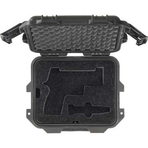 Pelican iM2050 Storm Case with Foam 19