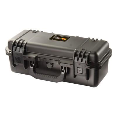 Pelican iM2306 Storm Case