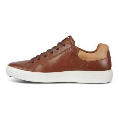 Men's ECCO Soft 7 Shoes
