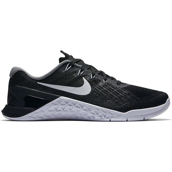 b011c893c793 Women s Nike Metcon 3 Training Shoes