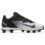 Youth Boys' Nike Vapor Ultrafly Keystone Baseball Cleats