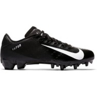 Men's Nike Vapor Untouchable Speed 3 TD Football Cleats