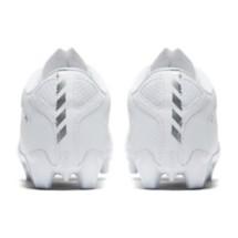 Men's Nike Vapor Untouchable Speed 3 TD Football Cleats