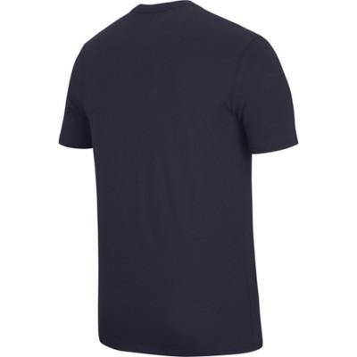 Men's Nike Sportswear Just Do It Swoosh T-Shirt