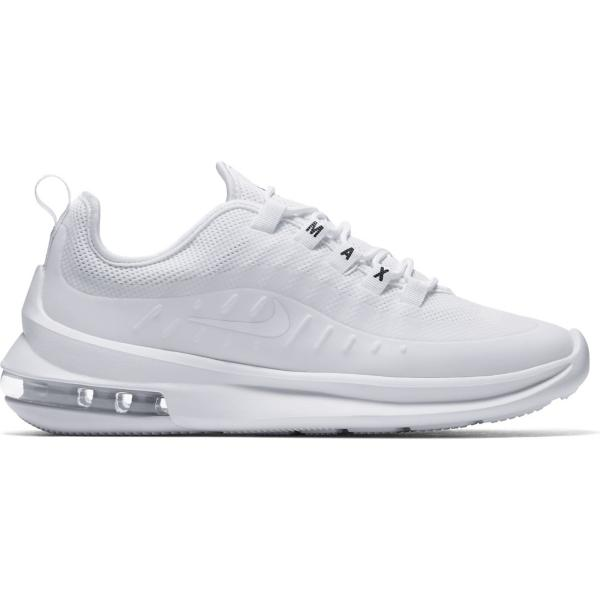 new style 015f1 4865f Tap to Zoom  White White-Black Tap to Zoom  Women s Nike Air Max Axis  Running Shoes