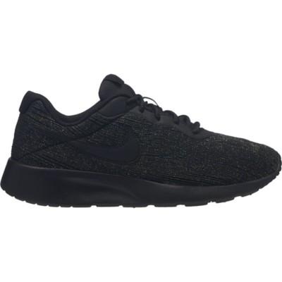 44349a894cb96 Grade School Girls  Nike Tanjun SE Shoes