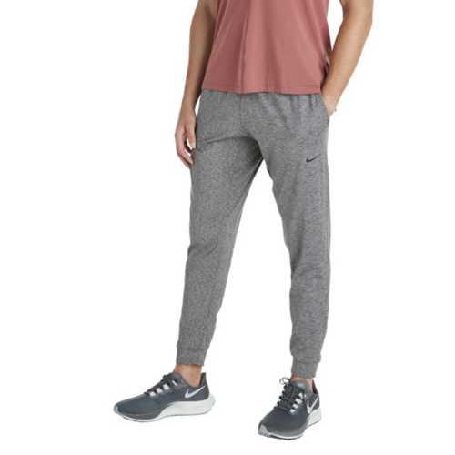 Men's Nike Yoga Dri-FIT Joggers