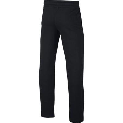 Grade School Boys' Nike Sportswear Club Fleece Sweatpant