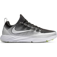 Men's Nike Vapor Speed Turf Football Shoes