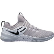Men's Nike Metcon Free Training Shoes