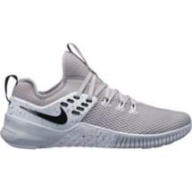 Men's Nike Metcon Free Training Shoes