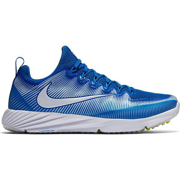 39b88da7ae4 Men s Nike Vapor Speed Turf Football Shoes