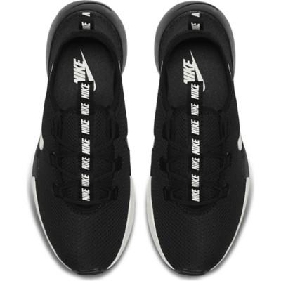 Women's Nike Ashin Modern Run Shoes