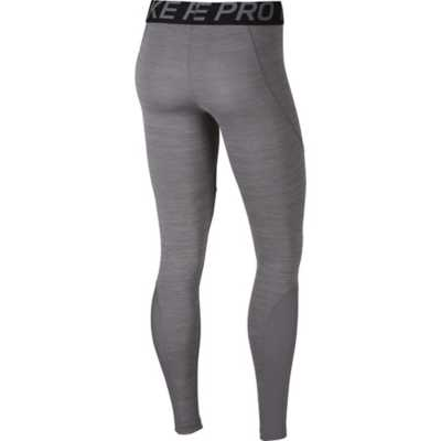 Women's Nike Pro Tight
