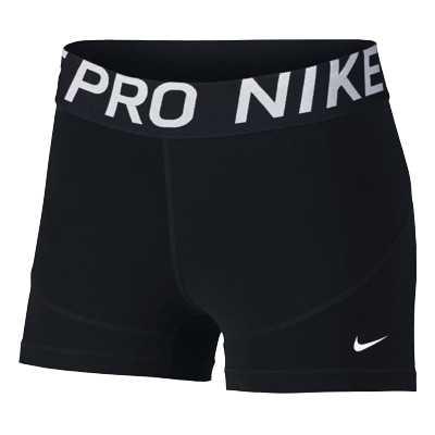 9 month nike shorts