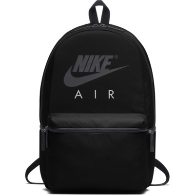 Nike Heritage Air Backpack