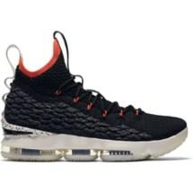 Nike LeBron XV Basketball Shoes