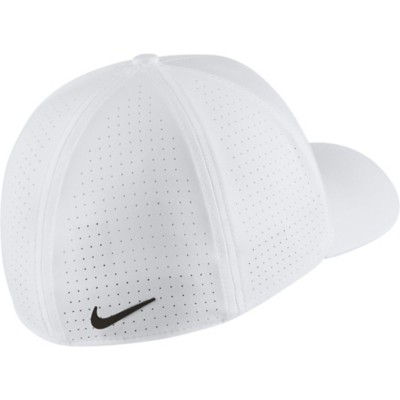 Men's Nike AeroBill Tiger Woods Classic99 Golf Hat