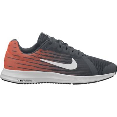 Grade School Boys' Nike Downshifter 8 Running Shoes