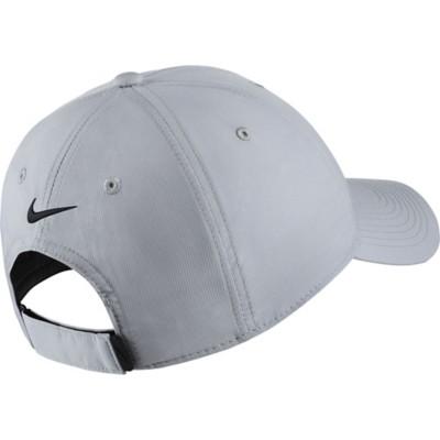 Nike Legacy 91 Golf Hat b9dd2aa1405