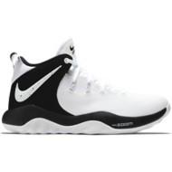 Nike Zoom Rev II Basketball Shoes