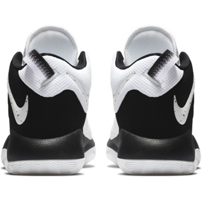 competitive price 087d9 45707 Nike Zoom Rev II Basketball Shoes