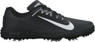 Men's Nike Lunar Command 2 Golf Shoes