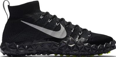 Men's Nike Alpha Sensory Turf Football Cleats