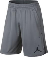 Men's Jordan 23 Alpha Knit Short