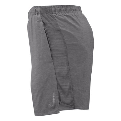 "Men's Nike Challenger 7"" Running Short"