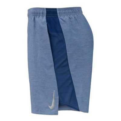 """Men's Nike Challenger 7"""" Running Short"""
