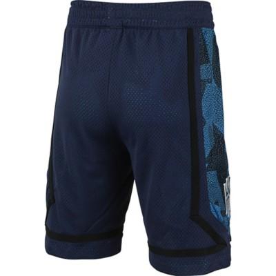 e5dc125991 Grade School Boys' Nike Kyrie Energy Basektball Short