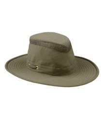 Tilley Broader Airflo Hat