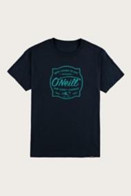 O'Neill Mens Strong T-Shirt