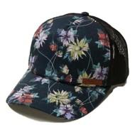 Women's O'Neill Saturdays Trucker Hat