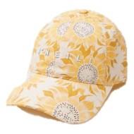 Women's O'Neill Apricot Movement Hat