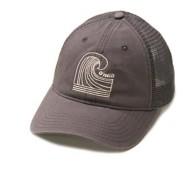 Women's O'Neill Embers Trucker Hat